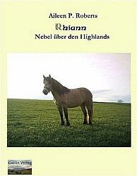 Spannende Pferderomane aus Schottland